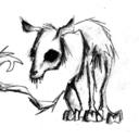 two-legged-coyote