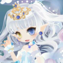 cocoplay-amulet