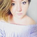 scandinavianfreckles-blog1