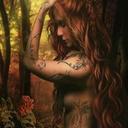 daughteroftheforests