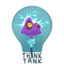 thethink-tank: Welcome to the