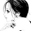 a-anime-and-m-manga-blog