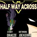 halfwayacrosscomic