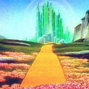walker-of-the-yellow-path