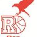 redravensbasketball