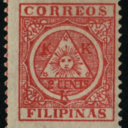 correosfilipinas-blog