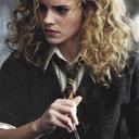 harrypotterinhogwarts