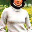 knitwearpassion