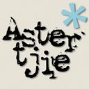 astertjie