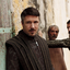 Lord Baelish for King of Westeros