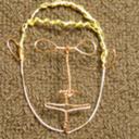 wire-smith