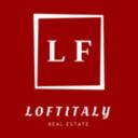 loftitaly