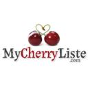 mycherryliste-blog