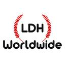 ldhworldwide