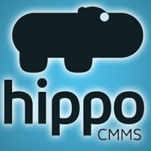hippocmms
