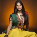 nehadawar-blog