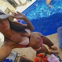 bikiniswithbenefits
