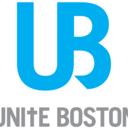 uniteboston-blog