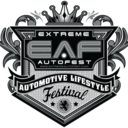 extremeautofest