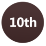 10th-of-march