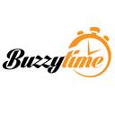 buzzytimemy