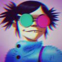thatdrunkgirlgamer