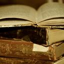 dustybooksclub-blog