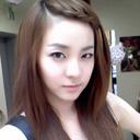 xxxibooon avatar