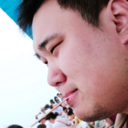 snipyzhang-blog-blog