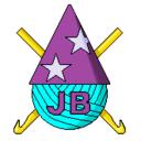 jbcrochetwizard