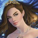 feyre-darling-highlady