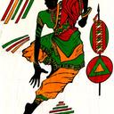 dansaafrica
