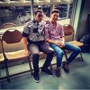 bhchang-blog