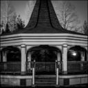 gnosticjamboree-blog