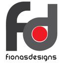 fionasdesigns