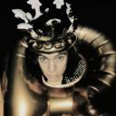 okpunks avatar