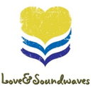 loveandsoundwaves-blog
