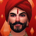 thesims4middleeastsouthasia