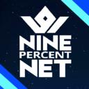 ninepercentnet