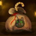catswindler