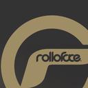 rolloface