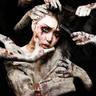 zombie96lover