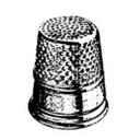 thimbleacorn