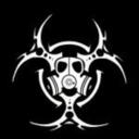 stracaller-blog