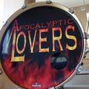apocalypticloverstheband-b-blog1