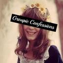 rockgroupieconfessions
