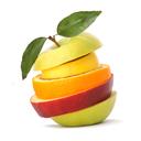 the-health-pistachio-blog