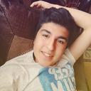 thekayikci-blog