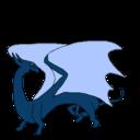 blueaugustrising