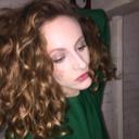 girlslit-blog